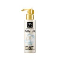 Увлажняющая эссенция для волос с жемчужной пудрой Mise En Scene Pearl Smooth & Silky Moisture Hair Essence 140 (8809585091951)