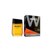 Лосьон после  бритья  WARS Classic Energizing (1510101601)
