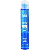 Укрепляющий филлер для тонких волос с эффектом ламинирования La'dor Perfect Hair Filler 13 мл (8809500814030)