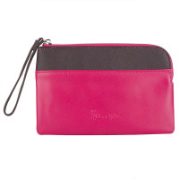 Косметичка LadyKin Pouch 1 шт