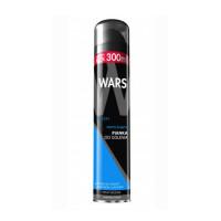 Пена для бритья Wars Fresh, 300мл (1510102601)