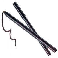Гелевый водостойкий карандаш для глаз с перламутровыми частицами Secret Key Twinkle Water Proof Gel Pencil (76)