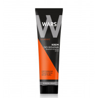 Крем для бритья WARS Classic Shaving