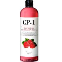 Ополаскиватель для волос с малиновым уксусом Esthetic House CP-1 Raspberry Treatment Vinegar 500 мл (8809450010179)