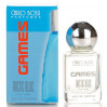 Парфюмерная вода для женщин Carlo Bossi Arctic Blue Games мини 10 мл (01020100901)