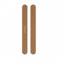 Базовая пилочка для ногтей Missha Self Nail Salon Basic Emery Board (8809530055540)