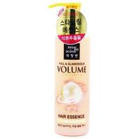Эссенция для придания объема волосам Mise en Scene Full & Glamorous Volume Hair Essence 140 мл (8801042704398)