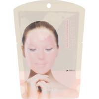 Альгинатная маска для лица с ягодами годжи The Saem Luesthe Modeling Pot Goji Berry 25 мл (8806164157312)