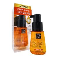 Сыворотка-масло для лечения волос Mise en Scene Perfect Serum Repair Original 70 мл (8806403217036)