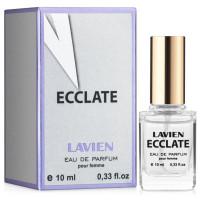 Парфюмерная вода для женщин EVA cosmetics Ароматы мира Ecclate Lavien 10 мл (01330100401)