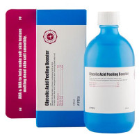 Пилинг-бустер для лица A'pieu Glycolic Acid Peeling Booster 120 мл (8809530054925)