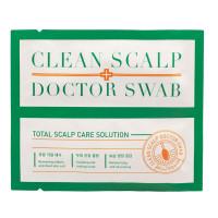Пилинг-палочки для кожи головы A'pieu Clean Scalp Doctor Swab 10 мл (8806185785105)
