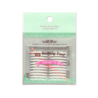 Наклейки для создания двойного века Etude House My Beauty Tool Double Eyelid Tape 22 шт (8806179438789)