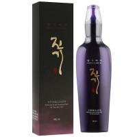 Эмульсия от выпадения волос Daeng Gi Meo Ri Vitalizing Scalp Pack for Hair-loss 145 мл (8807779080668)