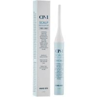 Очищающая пилинг-палочка для кожи головы Esthetic House CP-1 Head Spa Scalp Exfoliator 2 мл (8809450010834)