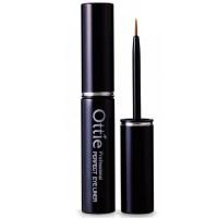 Жидкая подводка для глаз Ottie Perfect Eye Liner 5 г (8809082730124)