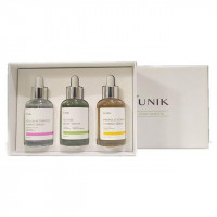 Набор сывороток для лица Iunik Serum Limited Set 3 шт*50 мл (8809429957962)
