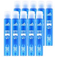 Филлер для восстановления поврежденных волос с эффектом ламинирования La'dor Perfect Hair Filler 10 шт (8809500100001)