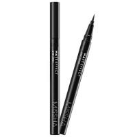 Матовая подводка для глаз Missha Matt Effect Pen Liner Black 0.4 г