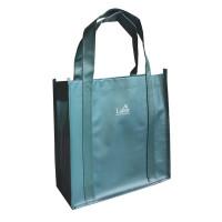 Сумка-шопер La'dor Shopping Bag 34*10*28см (8809500000001)