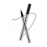 Ручка-лайнер для глаз A'pieu Pro HD Pen Eyeliner (Коричневая) 0,6 г (8809530033890)