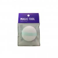 Спонж для макияжа Holika Holika Magic Tool Puff for Powder 1 шт (8806334383329)