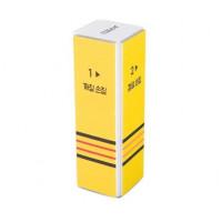 Полировочный баф A'pieu Glossy Trim File 1 шт (8806185783101)