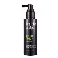 Тоник для кожи головы против выпадения волос A'pieu Healthy Scalp Doctor Tonic 100 мл (8806185777865)