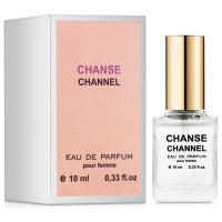 Парфюмерная вода для женщин EVA cosmetics Ароматы мира Chanse Channel 10 мл (01330100101)