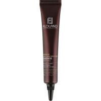 Эссенция для поврежденных волос Floland Premium Soothing Booster Essence 20 мл
