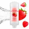 Витаминный фильтр для душа с клубникой Tosowoong Vitamin Shower Strawberry 1 шт (8809179105361)