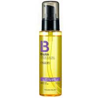 Сыворотка для восстановления волос Holika Holika Biotin Damage Care Oil Serum 80 мл