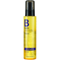 Масляний мист для зміцнення волосся Holika Holika Biotin Damage Care Oil Mist 120 мл