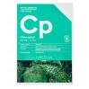 Успокаивающая тканевая маска для лица Missha Phytochemical Skin Supplement Sheet Mask Chlorophyll/AC Care 25 (8809581456051)
