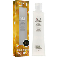 Лечебная эссенция для поврежденных волос Esthetic House CP-1 The Remedy Silk Essence 150 мл (8809450011206)