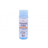 Мини-версия тонера для чистки и сужения пор кожи лица Etude House Wonder Pore Freshner 25 мл