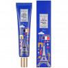 Солнцезащитный крем Eunyul Je T'AiME Sun Cream SPF50+PA+++ 40 мл (8809435403149)