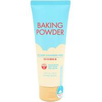 Очищающая пенка для снятия BB-крема Etude House Baking Powder B.B Deep Cleansing Foam 160 мл (8809587393459)