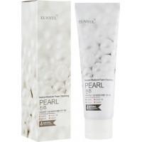 Пенка для умывания с экстрактом жемчуга Eunyul Pearl Foam Cleanser 150 мл (8809435402258)
