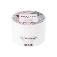 Бальзам для глубокого очищения кожи Heimish All Clean Balm 120 мл (8809481760678)