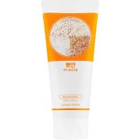 Очищающая пенка для умывания лица с экстрактом риса Holika Holika Daily Fresh Rice Cleansing Foam 150 мл (8806334369774)