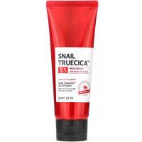 Слабокислотный гель для умывания Some By Mi Snail Truecica Miracle Repair Low Ph Gel Cleanser 100 мл (8809647390497)