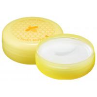 Медовый очищающий бальзам для лица The Yeon Jeju Canola Honey Clean Balm 80 мл (8809398632686)