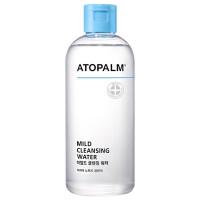 Очищающая вода Atopalm Mild Cleansing Water 250 мл