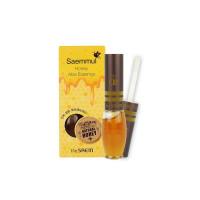 Эссенция для губ медовая The Saem Saemmul Honey Lip Essence 7,7 мл (8806164132982)