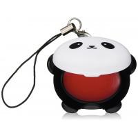 Оттеночный бальзам для увлажнения губ Tony Moly Panda'S Dream Pocket Lip Balm 3,8 г (8806194016573)
