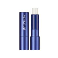 Мужской бальзам для губ Missha Men's Cure Grooming Sense Lip Balm 3,7 г (8809643527088)