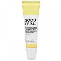 Бальзам-масло для губ с кераммидами Holika Holika Good Cera Super Ceramide Lip Oil Balm 10 г