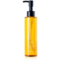 Гидрофильное кокосовое масло Skin79 Cleanest Coconut Cleansing Oil 150 мл (8809393401614)