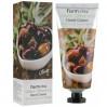 Крем для рук с экстрактом оливы FarmStay Visible Difference Hand Cream Olive 100 мл (8809540510022)